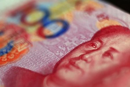 Forex what is cny standing fore