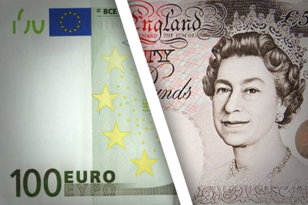 Brexit vote affect gbp and usd forex when to trade